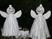 Juris Bekmanis Eņģeļi